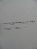 3. Paul Klee (18)
