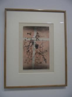 3. Paul Klee (180)