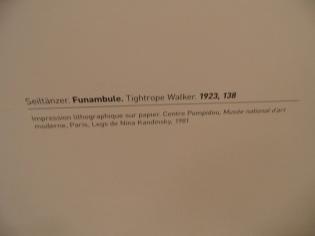 3. Paul Klee (181)