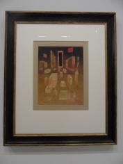 3. Paul Klee (182)
