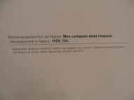 3. Paul Klee (183)