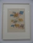 3. Paul Klee (184)