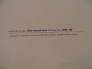 3. Paul Klee (185)
