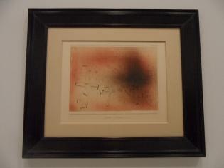3. Paul Klee (188)
