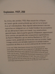 3. Paul Klee (191)