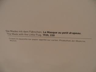 3. Paul Klee (192)