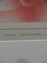 3. Paul Klee (194)