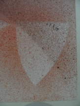 3. Paul Klee (195)
