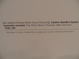 3. Paul Klee (197)
