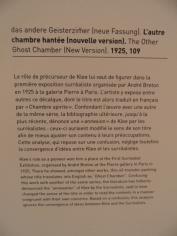 3. Paul Klee (198)