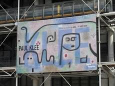 3. Paul Klee (2)