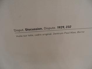 3. Paul Klee (200)