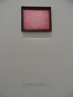 3. Paul Klee (201)