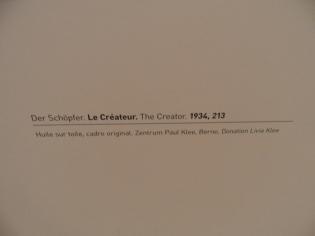 3. Paul Klee (203)