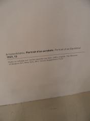 3. Paul Klee (204)