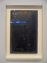 3. Paul Klee (205)