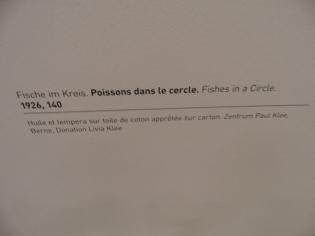 3. Paul Klee (208)