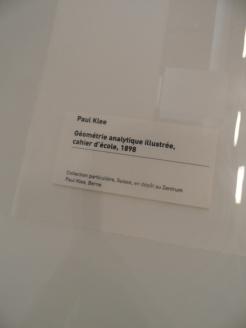 3. Paul Klee (21)