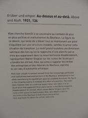 3. Paul Klee (211)