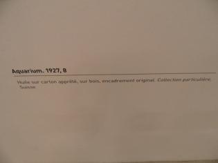 3. Paul Klee (212)