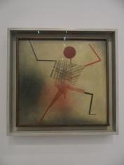 3. Paul Klee (213)