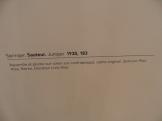 3. Paul Klee (215)