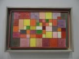 3. Paul Klee (216)