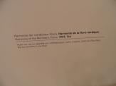 3. Paul Klee (217)