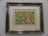 3. Paul Klee (218)