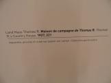 3. Paul Klee (219)