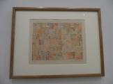 3. Paul Klee (220)