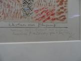 3. Paul Klee (221)