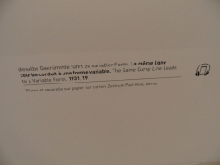 3. Paul Klee (225)