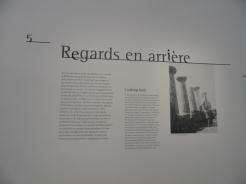 3. Paul Klee (226)