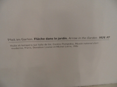 3. Paul Klee (228)