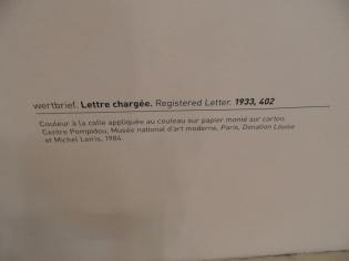 3. Paul Klee (230)