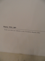 3. Paul Klee (232)