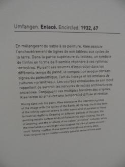 3. Paul Klee (235)