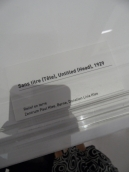 3. Paul Klee (238)