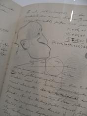 3. Paul Klee (24)