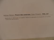 3. Paul Klee (244)