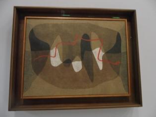 3. Paul Klee (248)