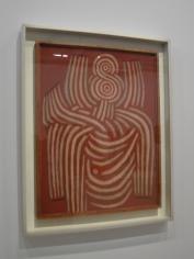 3. Paul Klee (249)