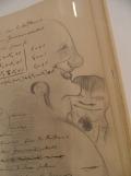 3. Paul Klee (25)