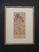 3. Paul Klee (250)