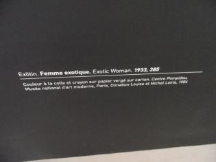 3. Paul Klee (253)