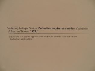 3. Paul Klee (255)