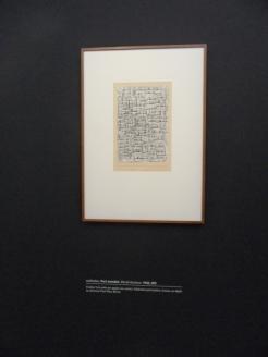 3. Paul Klee (257)