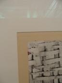 3. Paul Klee (259)