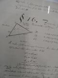 3. Paul Klee (26)